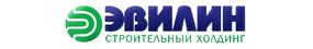 Управляющая компания ООО «Эвилин-ЭКСПО» город Ставрополь